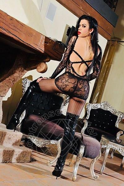 Brenda Lohan Pornostar  ALESSANDRIA 3290826410