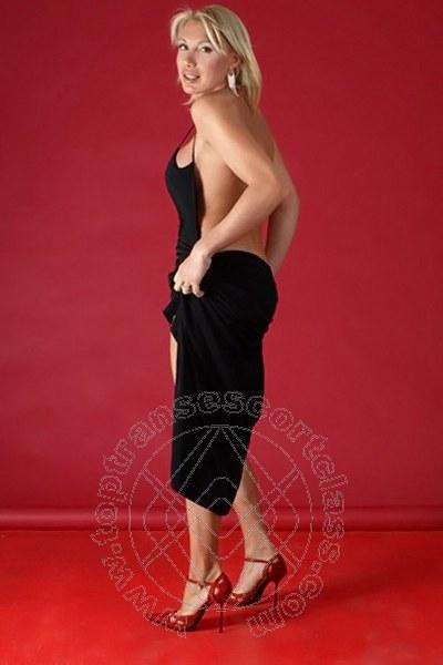 Valentyna Novit�  ALESSANDRIA 3388728257