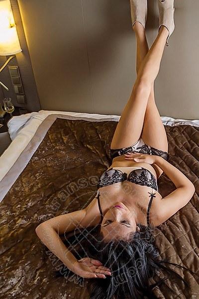 Brianna Bernaola Xxl  DÜSSELDORF 004915201062210