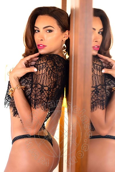 Katryne Sexy Class  LEGNANO 3202724045