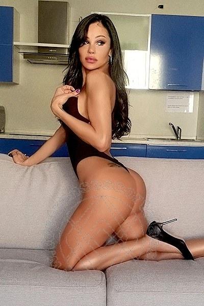 Livia Fontana  PERUGIA 3298764863