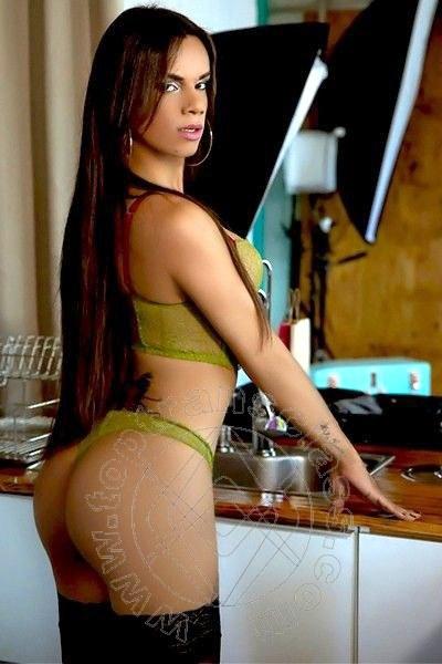 Lorena  RAPALLO 3274791732