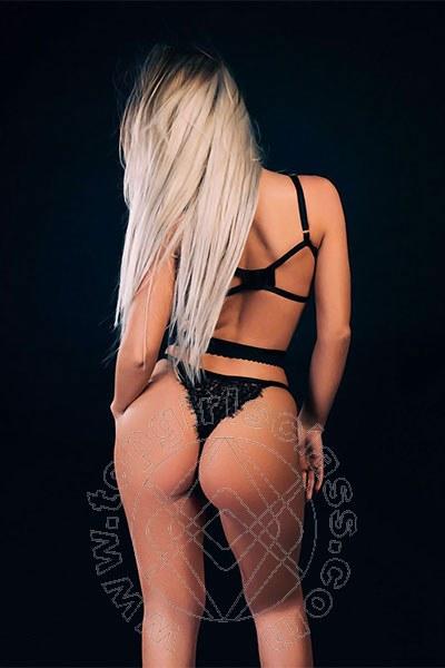 Anastasya  BOLOGNA 3510783583