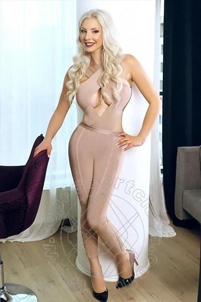Blondie Sexy  VILNIUS 0037064356768