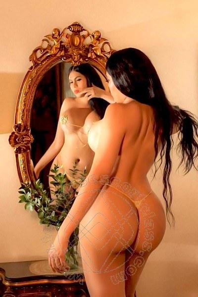 Miss Violeta  REGGIO CALABRIA 3396245453