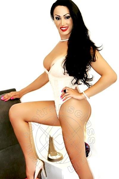 Fabiana Alves  AREZZO 3883483423